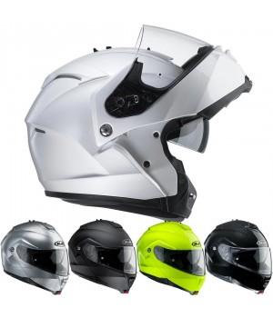 Шлем HJC IS-MAX II