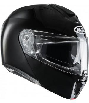 Шлем HJC RPHA 90 Mono
