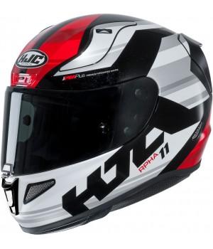 Шлем HJC RPHA 11 Naxos