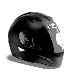 Шлем HJC TR-1 Черный