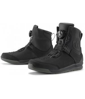 Ботинки Icon Patrol 2