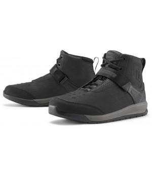 Ботинки Icon Superduty 5
