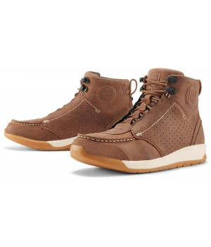 Ботинки Icon Truant 2