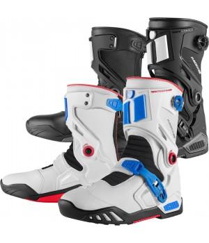 Ботинки Icon Raiden DKR