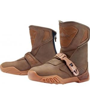 Ботинки Icon Raiden Treadwell