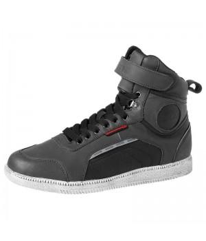 Ботинки IXS Sneaker