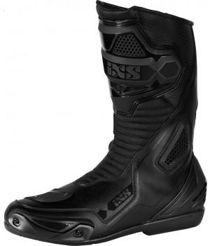 Ботинки IXS RS-100