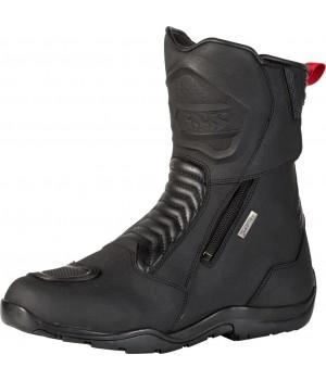 Ботинки IXS Pacego-ST