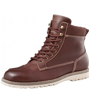 Ботинки IXS Tabor