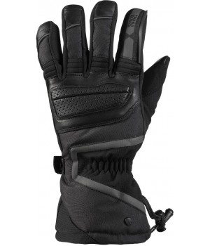 IXS Tour LT Vail 3.0-ST Мотоцикл перчатки
