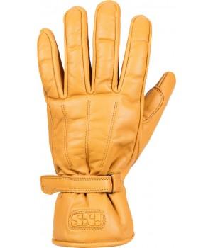 IXS Classic LD Worker Мотоцикл перчатки