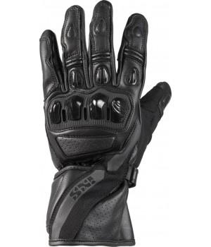 IXS Sport LD Novara 3.0 Мотоцикл перчатки