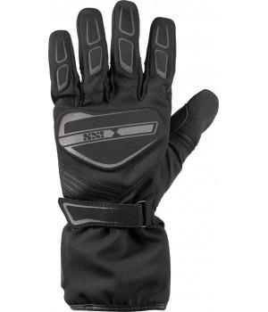 IXS Tour LT Mimba-ST Мотоцикл перчатки