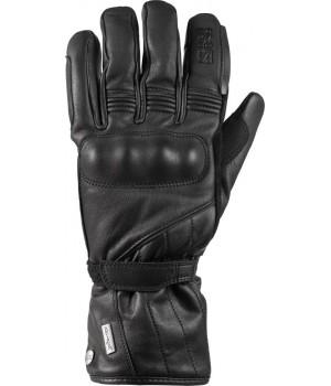 IXS Tour LD Comfort-ST Мотоцикл перчатки