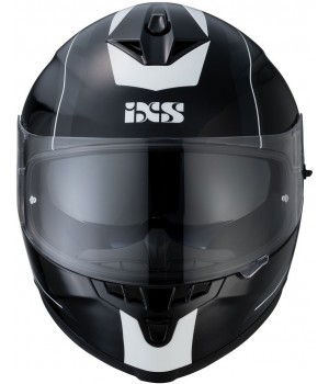 IXS 1100 2.0 Мотоциклетный шлем