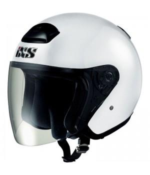 IXS HX 118