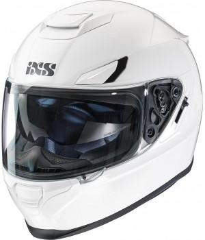 IXS 315 1.0 Шлем