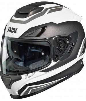 IXS 315 2.0 Шлем