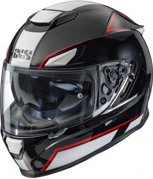 IXS 315 2.1 Шлем