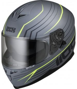 IXS 1100 2.1 Шлем