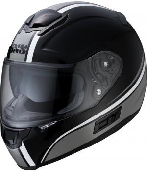 IXS 215 2.1 Шлем