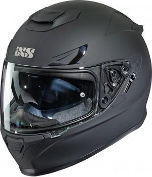 IXS 1100 1.0 Шлем