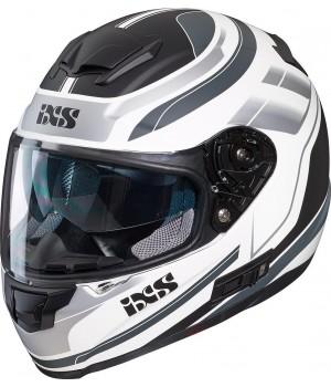 IXS 215 2.0 Шлем