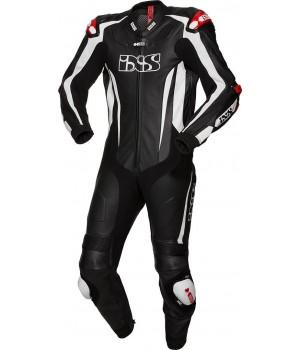 Мотокомбинезон слитный IXS X-Sport RS1000