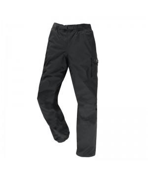 IXS Hero Evo Textile Pants Дождь штаны