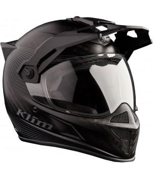 Шлем снегоходный Klim Krios Adventure