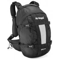 Kriega R25 Рюкзак