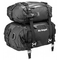 Сумки Kriega UScombo30 DryBag Rearbag (20 + 10)
