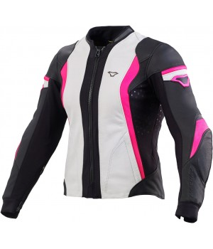 Macna Cyenna Women´s куртка