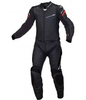 Macna Hyper Два кожаный костюм