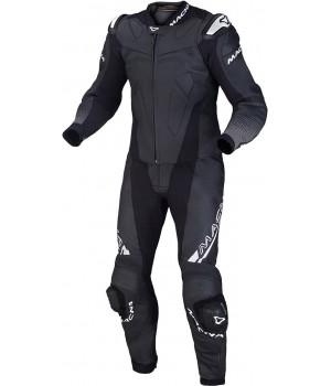 Macna Voltage Два кожаный костюм
