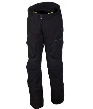 Macna Fulcrum Pro APS Мотоциклетные штаны текстиля