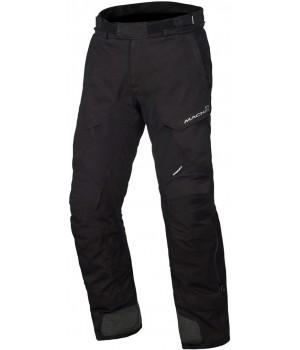 Macna Quga Мотоциклетные штаны текстиля