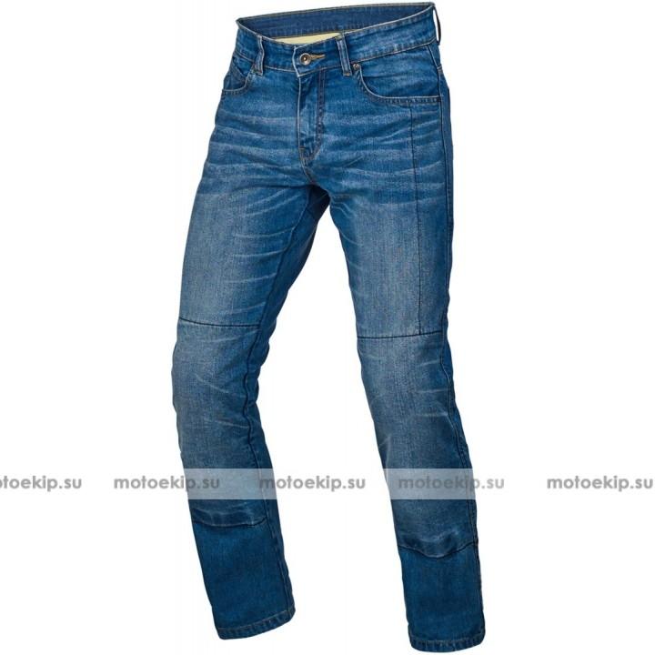 Macna Revelin Мотоцикл джинсы