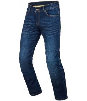 Macna Squad Мотоцикл джинсы