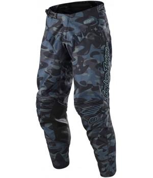 Штаны для мотокросса Troy Lee Designs GP Cosmic Camo