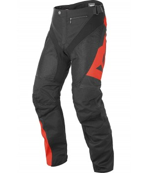 Dainese Hucker Long