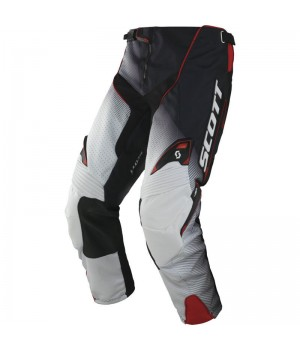 Scott 450 Fission Pant