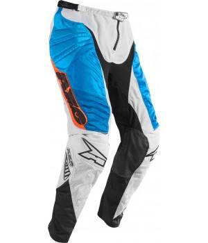 Штаны для мотокросса AXO Prisma