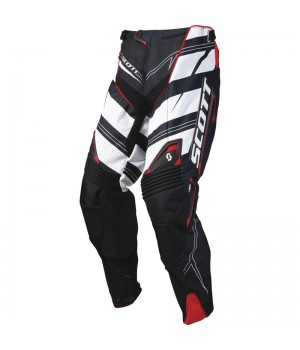 Scott 450 Commit Pant