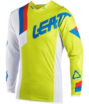 Leatt GPX 3.5 Младший Джерси