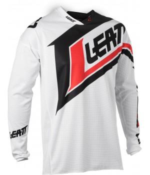 Leatt GPX 4.5 Lite V20 Джерси