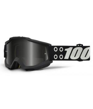 Очки для кросса 100% Accuri Extra