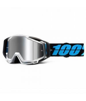 Очки для кросса 100% Racecraft Plus