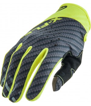 Перчатки для мотокросса Acerbis MX X-Flex