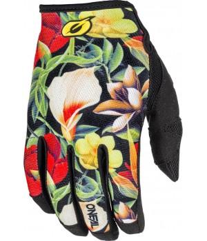 Перчатки для мотокросса O`Neal Mayhem Mahalo